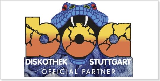 BOA Diskothek Stuttgart