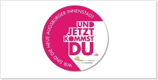 PROJEKT AUGSBURG CITY