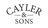 Cayler & Son - Yeans Halle