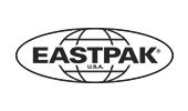 Eastpak - Yeans Halle