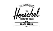 Herschel - Yeans Halle
