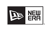 New Era - Yeans Halle
