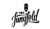 von Jungfeld - Yeans Halle