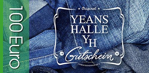 YH_Gutscheine_100