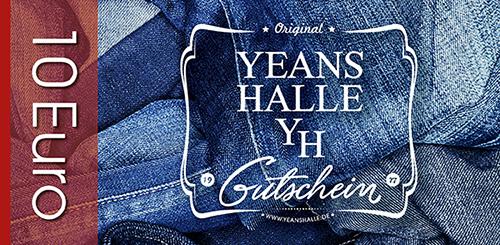 YH_Gutscheine_10