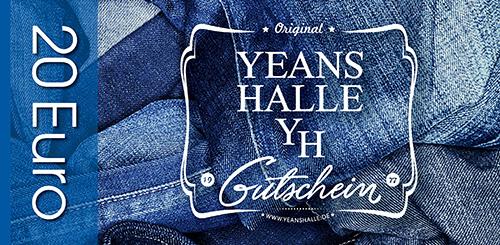 YH_Gutscheine_20