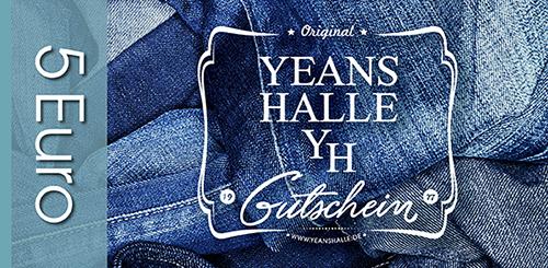 YH_Gutscheine_5