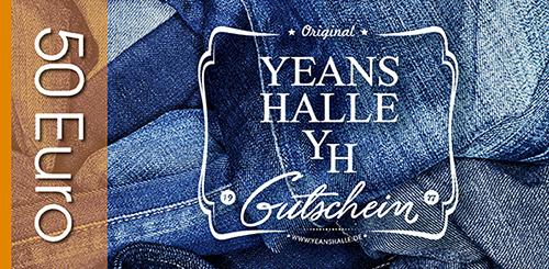 YH_Gutscheine_50