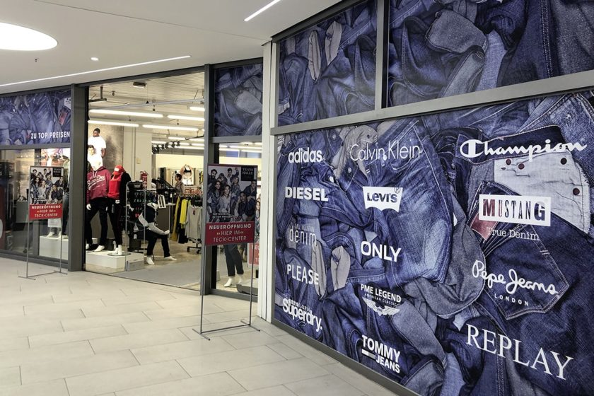 low priced a9349 3a402 Kirchheim Outlet ⋆ Yeans Halle